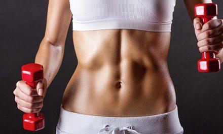 Η σημασία της αθλητικής διατροφής στην απόδοση