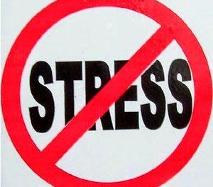 Άγχος – Συμπτώματα και Αντιμετώπιση