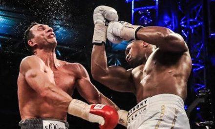 Τα πιο γρήγορα knock out στην ιστορία της πυγμαχίας