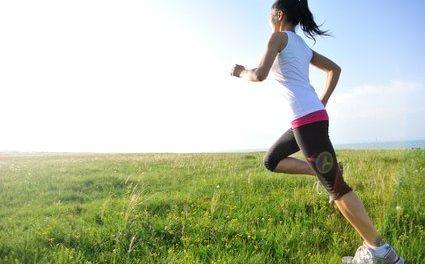 Ποιοι Παράγοντες Επηρεάζουν Την Αθλητική Απόδοση;