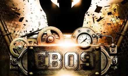 EBO 9…. Έρχεται Τον Μάρτιο Με Εκπλήξεις Στην Κάρτα Αγώνων