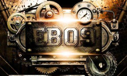 Όλα τα ζευγάρια του EBO 9