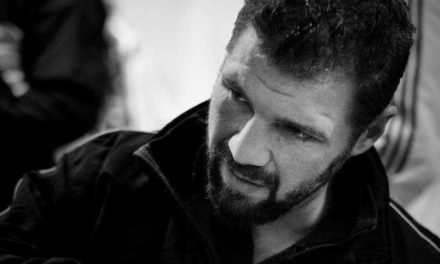 Αθανασόπουλος: «Θέλουμε να ξεχωρίσουμε αθλητές για τα αγωνιστικά μας τμήματα»