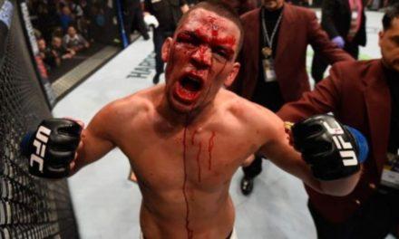 «Ανεβαίνει» και άλλο το UFC – «Χρυσό» deal με το ESPN