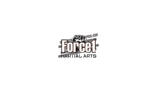 Μεγάλη συνεργασία Acropolis – Force 1
