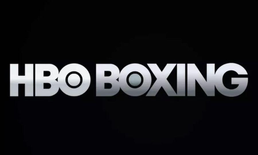 Έσκασε η βόμβα: Το HBO σταματά τις μεταδόσεις αγώνων πυγμαχίας
