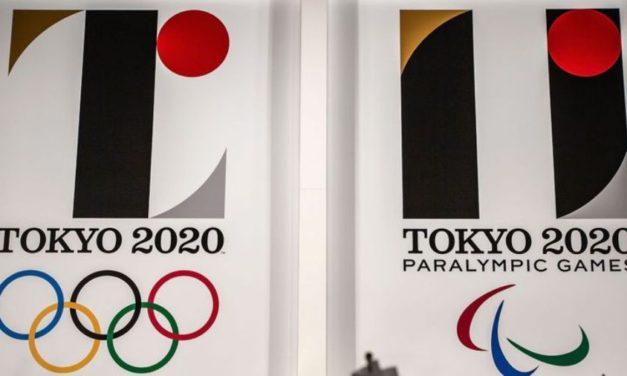 Σε κίνδυνο η συμμετοχή της πυγμαχίας στους Ολυμπιακούς Αγώνες 2020!