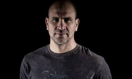Μπάμπης Παπαδόπουλος: «Θα είναι καλύτερο το Spartan's Night 3»