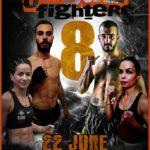 Δυνατή η κάρτα του Urban Fighters