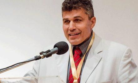 Στεφανόπουλος: «Εύχομαι οι δύο πυγμάχοι να είναι οι τελευταίοι αθλητές που χάνουν τη ζωή τους»