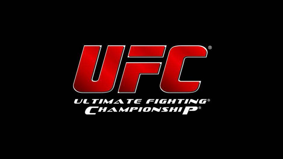 To UFC 249 κανονικά στις 9 Μαΐου