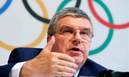 Ολυμπιακοί Αγώνες το 2021 ή ακύρωση