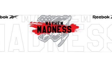 Crossfit: Αναβλήθηκε το Mayhem Madness
