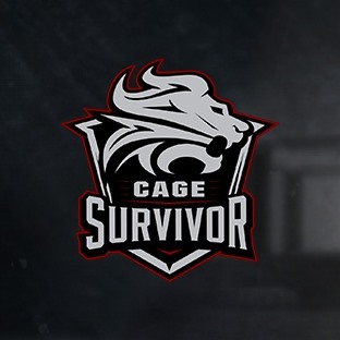 Τσιριμώκος εναντίον Ναστούλη στο Cage Survivor 15
