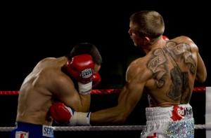 Τα 10 καλύτερα knock outs με body shot