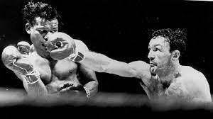 Γνωρίζοντας τους Boxer-puncher πυγμάχους