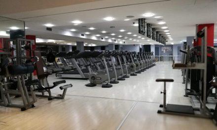 Νέα μέτρα: Κλειστά τα γυμναστήρια στην Αττική!