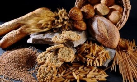 Τα Δημητριακά στην Διατροφή μας