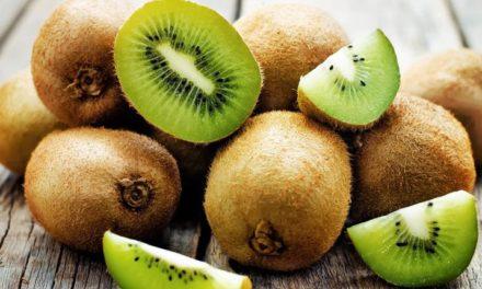 Ακτινίδιο| Πράσινος Διατροφικός Θησαυρός