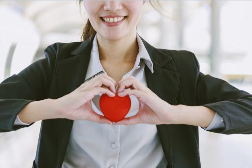 5 Λάθη που Κάνουν τον Μεταβολισμό σου πιο Αργό!