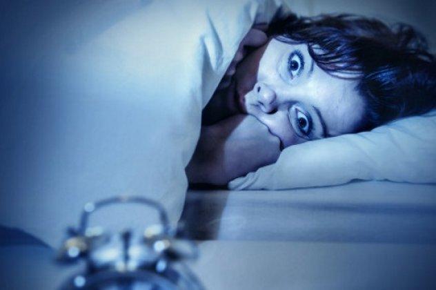 Ιδανικές Ώρες Ύπνου | 10 Tricks που θα σε βοηθήσουν να κοιμηθείς καλύτερα!