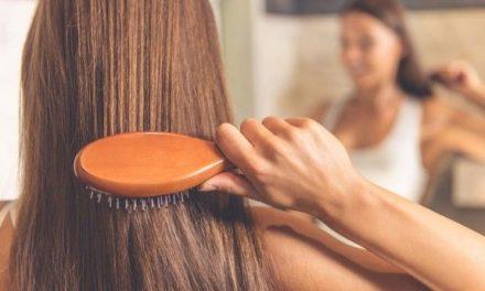 Υγεία | 10 Τροφές για Δυνατά και Υγιή Μαλλιά