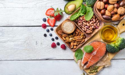 Υγεία   5 Tips Που Μειώνουν την Χοληστερίνη